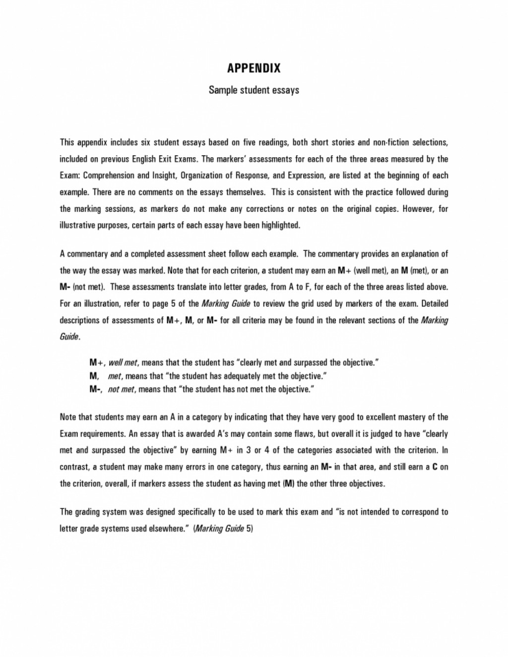 Assignment of contract mortgage services scam