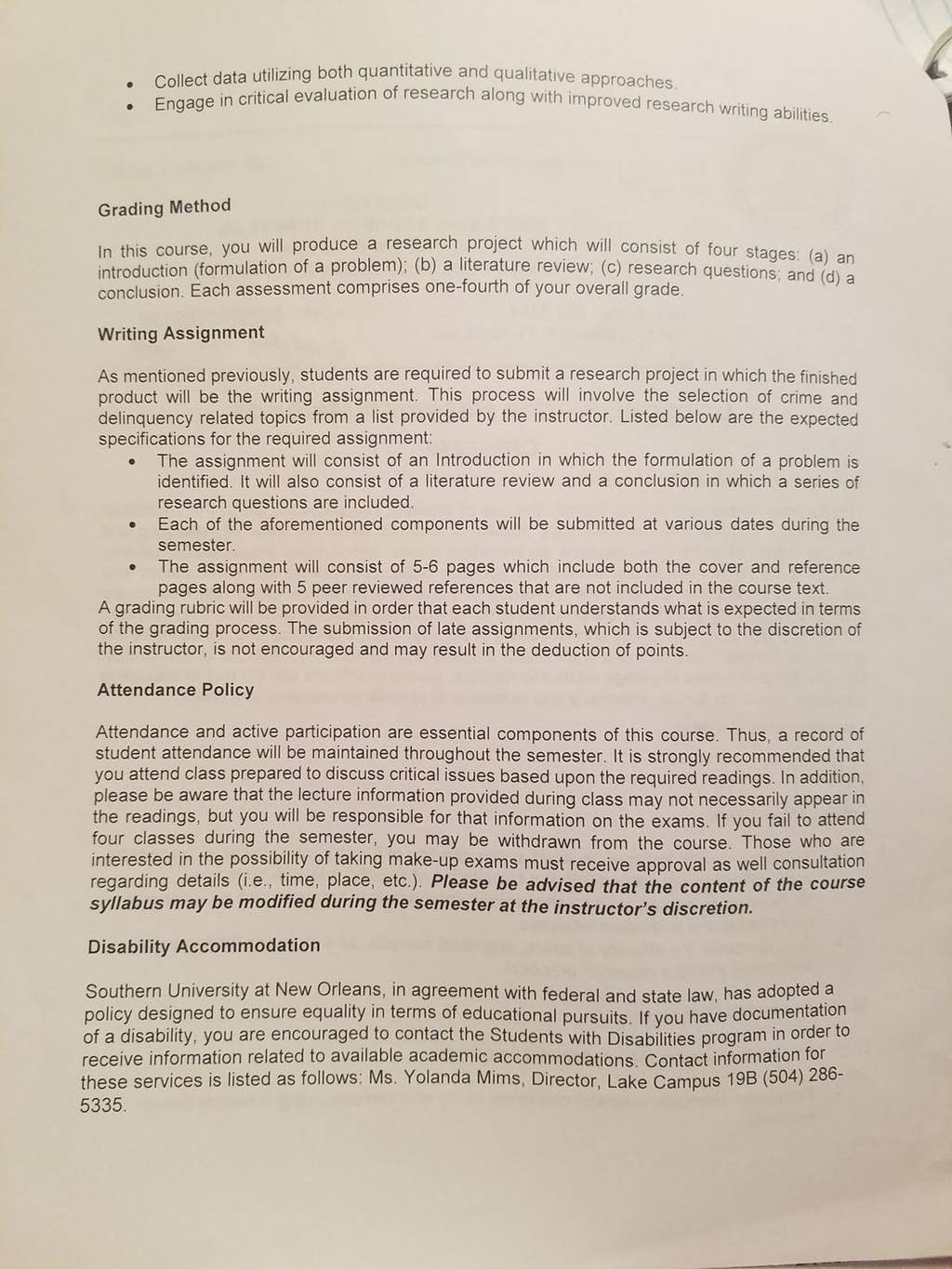 018 Unnamed3 Research Paper Persuasive Topics Criminal Phenomenal Justice Large