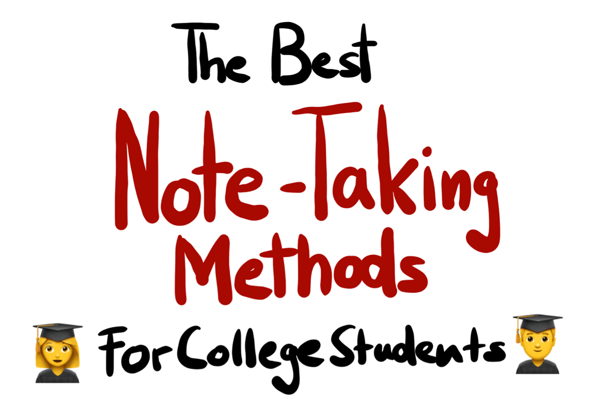 018 Y9e Rpvodquhmu1agulog Note Taking Methods For Researchs Staggering Research Papers Full