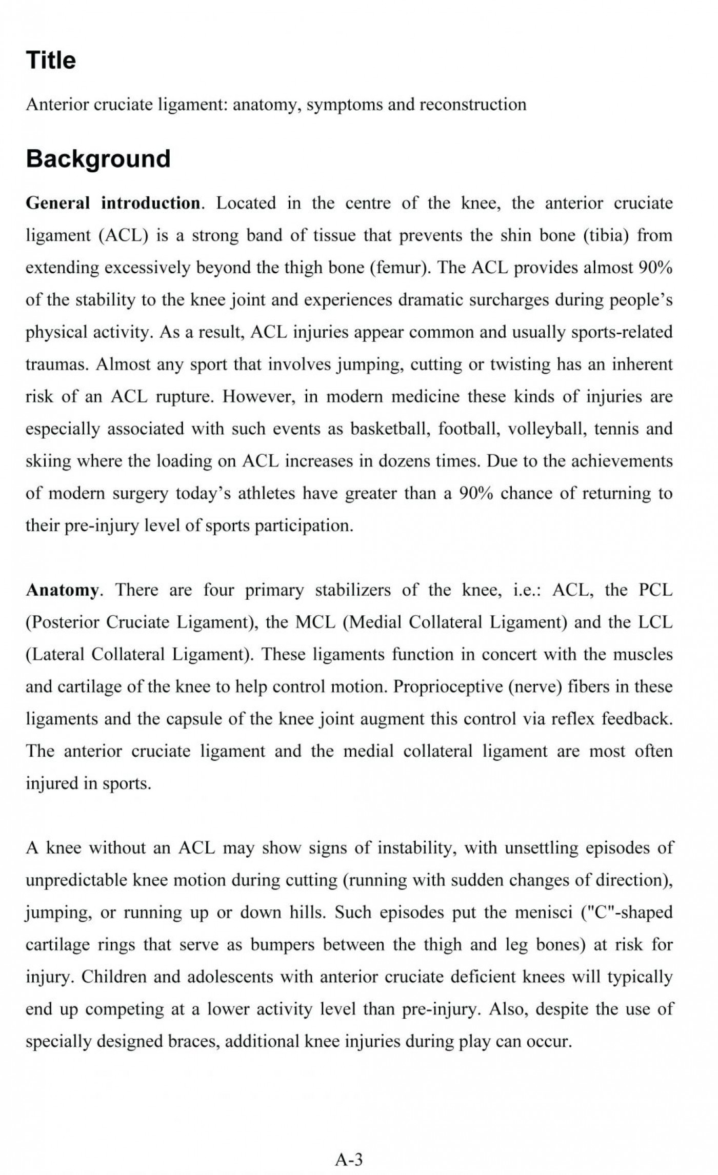 019 20writing Research Report Sample Essays Hub Paper Introduction20le Mla Format Apa20 1024x1677 Examples Exceptional Pdf Apa Example Of Methodology Section Ieee .pdf 1400