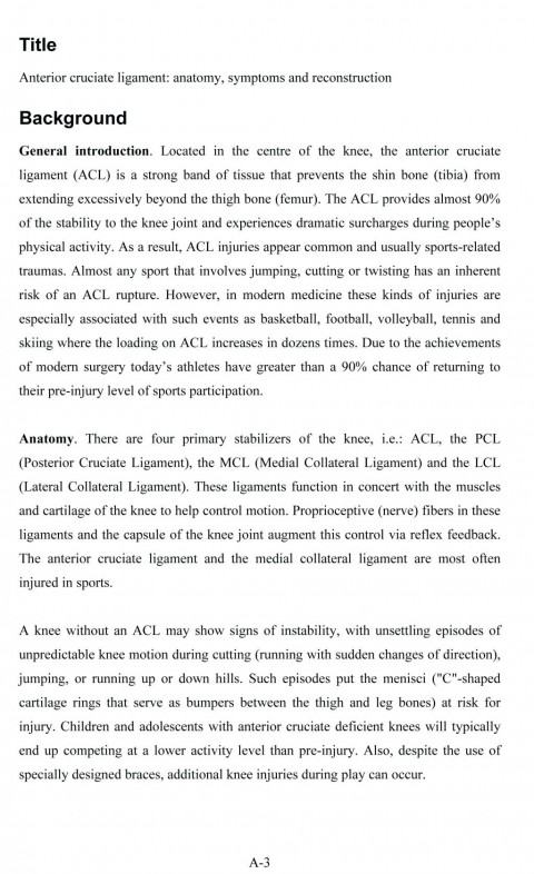 019 20writing Research Report Sample Essays Hub Paper Introduction20le Mla Format Apa20 1024x1677 Examples Exceptional Pdf Apa Example Of Methodology Section Ieee .pdf 480