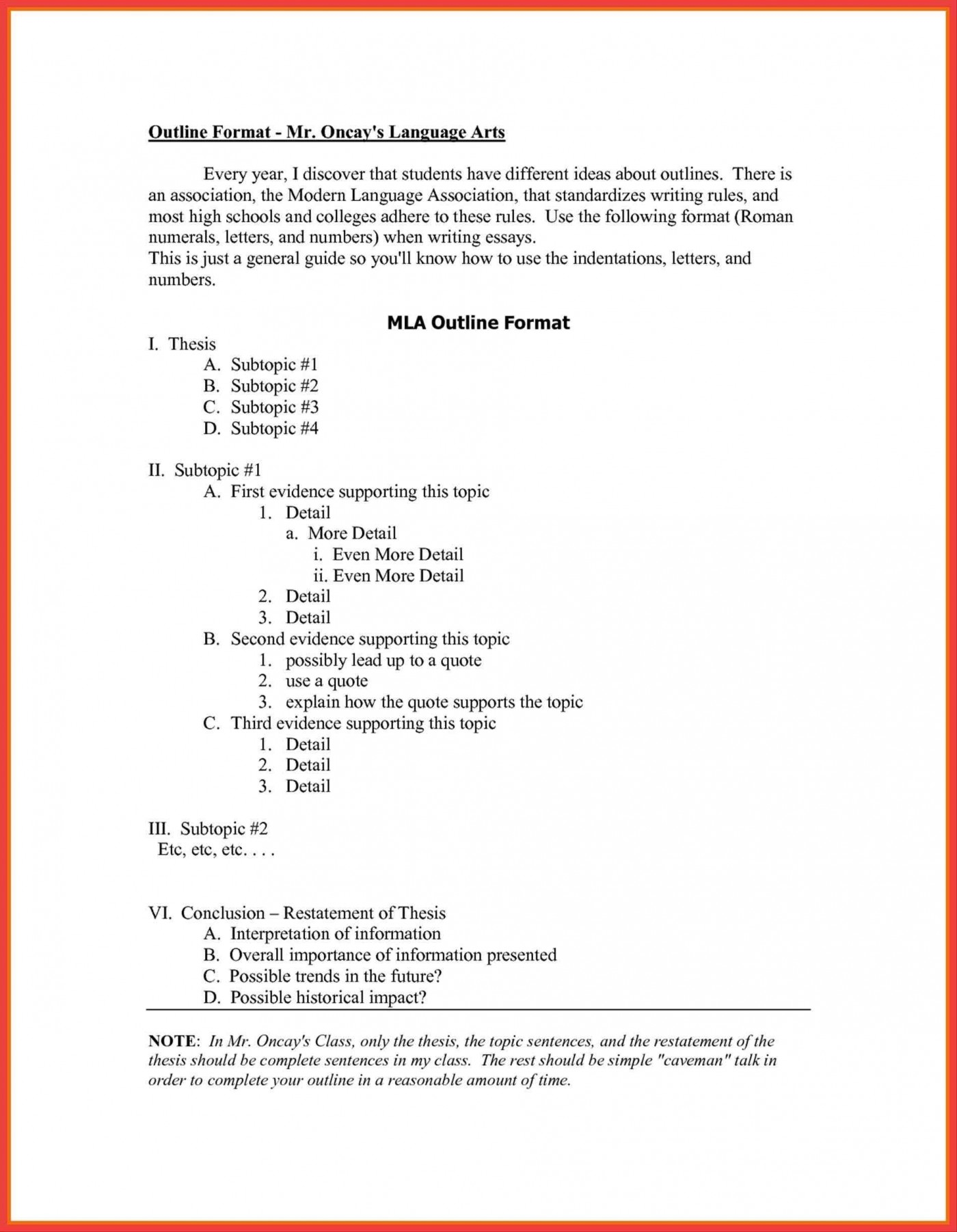 019 Apa Research Paper Outline Style Template Of Inside History Essay Unforgettable Sample Pdf 1400