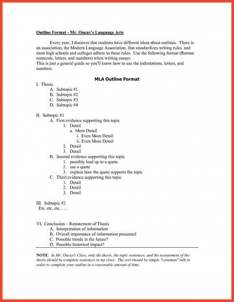 019 Apa Research Paper Outline Style Template Of Inside History Essay Unforgettable Sample Pdf 480