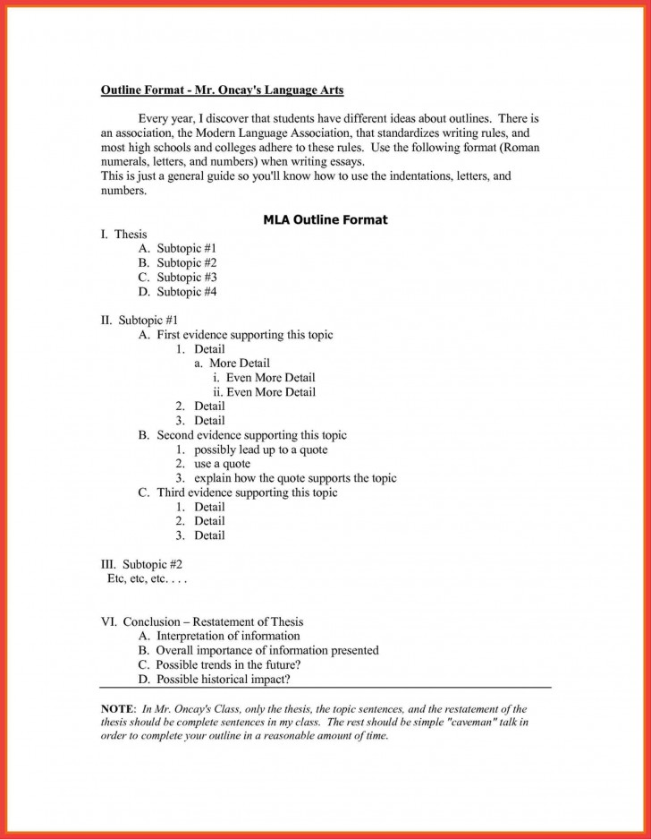019 Apa Research Paper Outline Style Template Of Inside History Essay Unforgettable Sample Pdf 728
