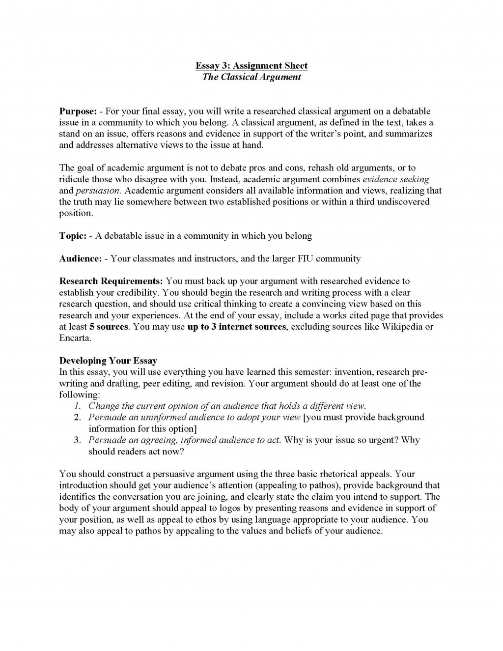019 Argumentative Essay Format Classical Argument Unit Assignment Page Structure For An Outline Introduction Rogerian Gre Ppt Paper Powerpoint Of Visual Definition Examples Inductive Counter Unique Sample 8th Grade Apa Example Large