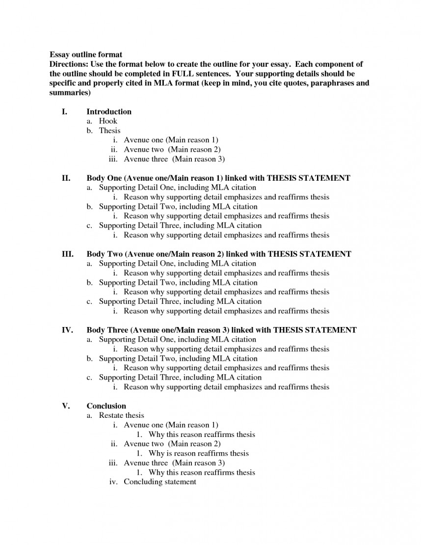 019 Argumentative Research Paper Topics About The Fascinating Holocaust