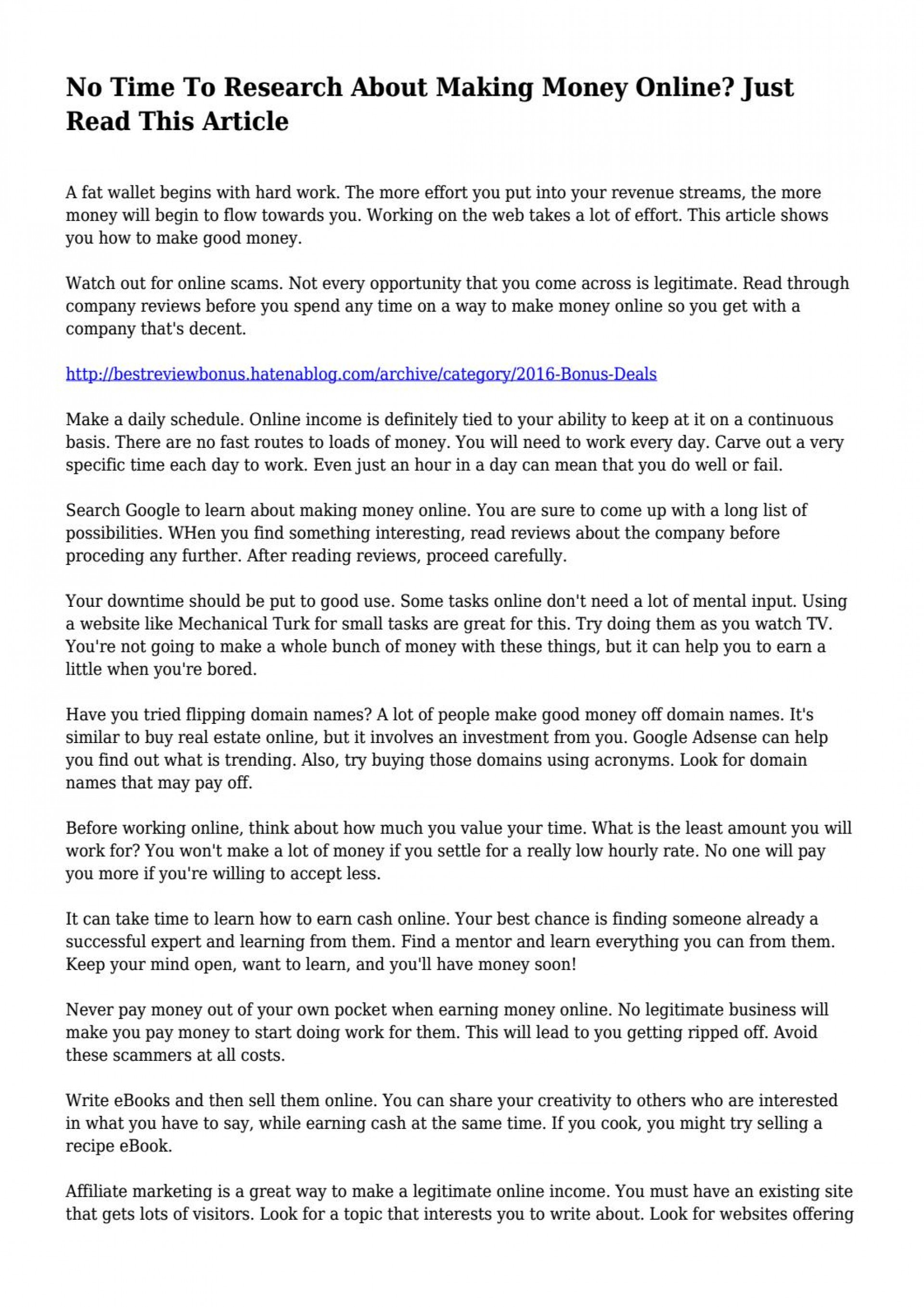 019 Best Website To Read Research Papers Paper Page 1 Outstanding 1920
