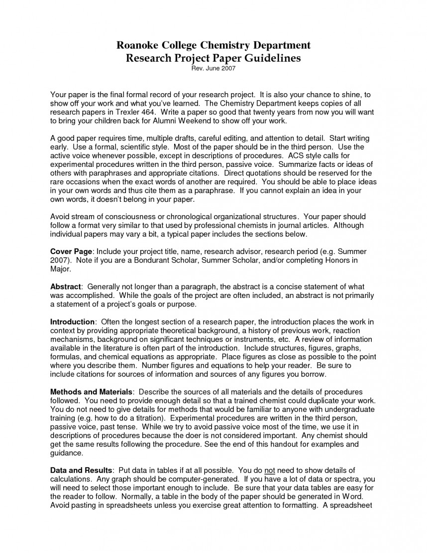 019 College Research Paper Format 85394 Unforgettable Template Academic Proposal Outline Word