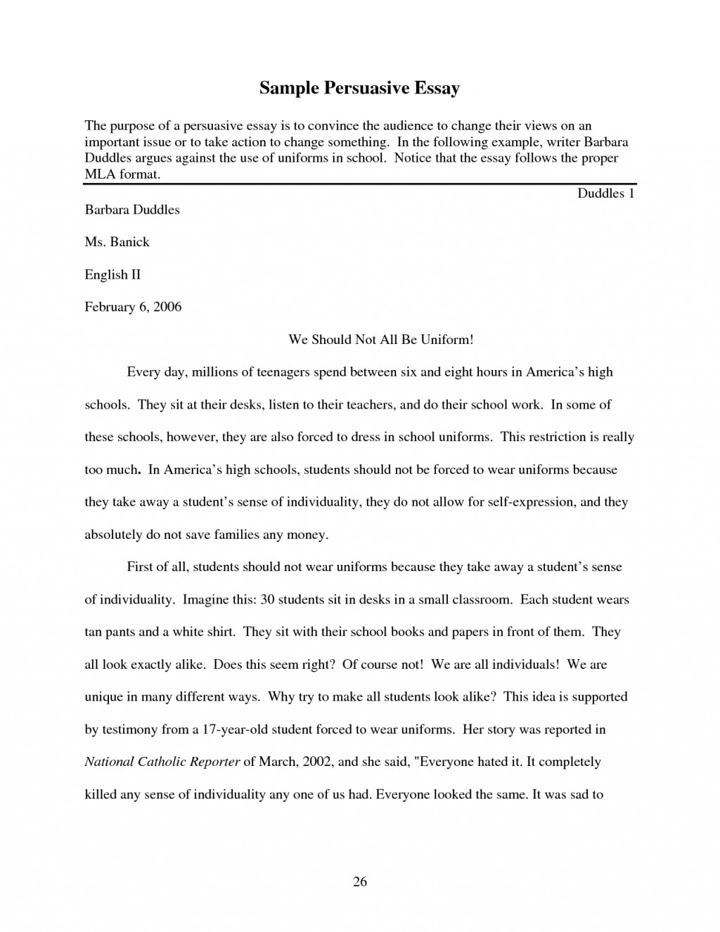 019 Conclusion For Alcoholism Research Paper Organ Transplant Essay Should Alcoholics Get Liver Transplants Uncategorized Donation Topics Fantastic Large