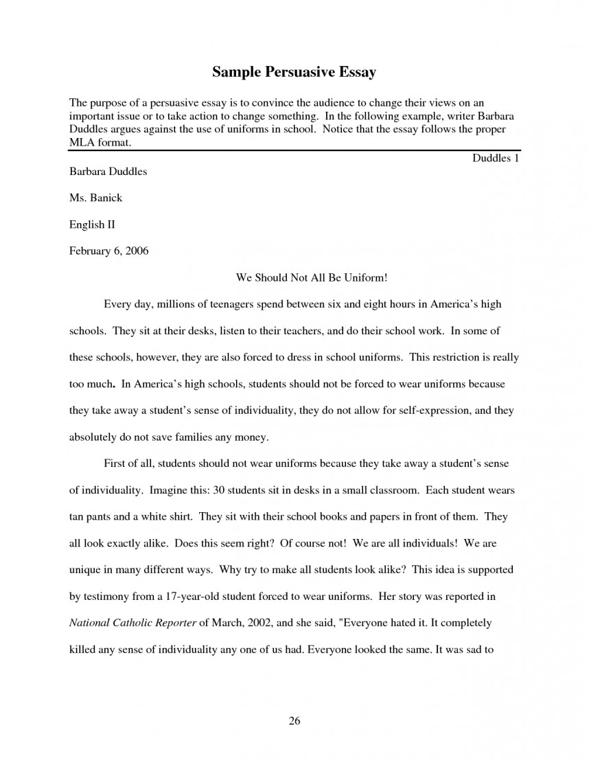 019 Conclusion For Alcoholism Research Paper Organ Transplant Essay Should Alcoholics Get Liver Transplants Uncategorized Donation Topics Fantastic