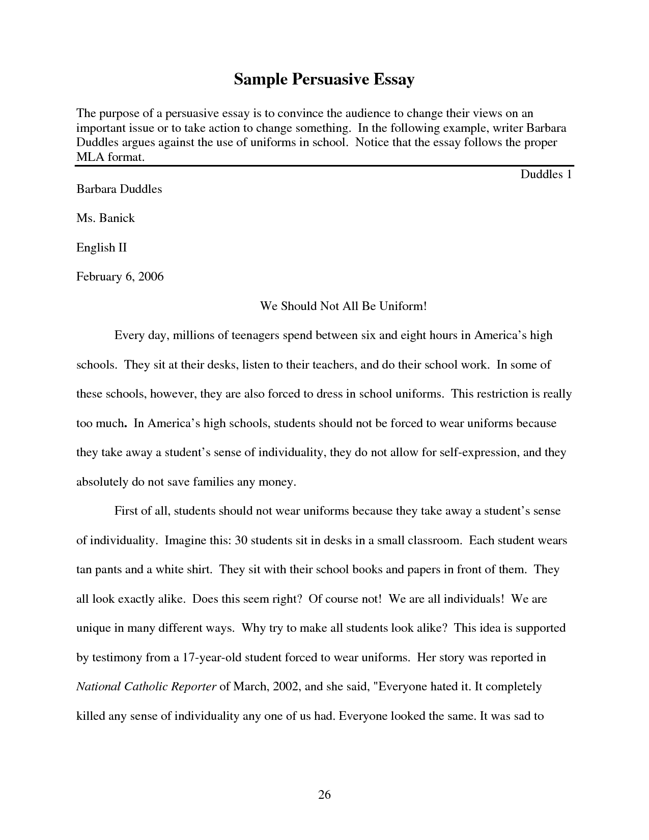 019 Conclusion For Alcoholism Research Paper Organ Transplant Essay Should Alcoholics Get Liver Transplants Uncategorized Donation Topics Fantastic Full