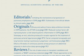 019 Conclusion For Euthanasia Research Paper Cover Formidable