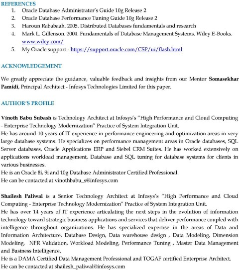 019 Database Research Paper Page 14 Phenomenal Security Design Topics Ieee 480