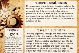 019 Educational Psychology Topics For Research Paper Staggering A