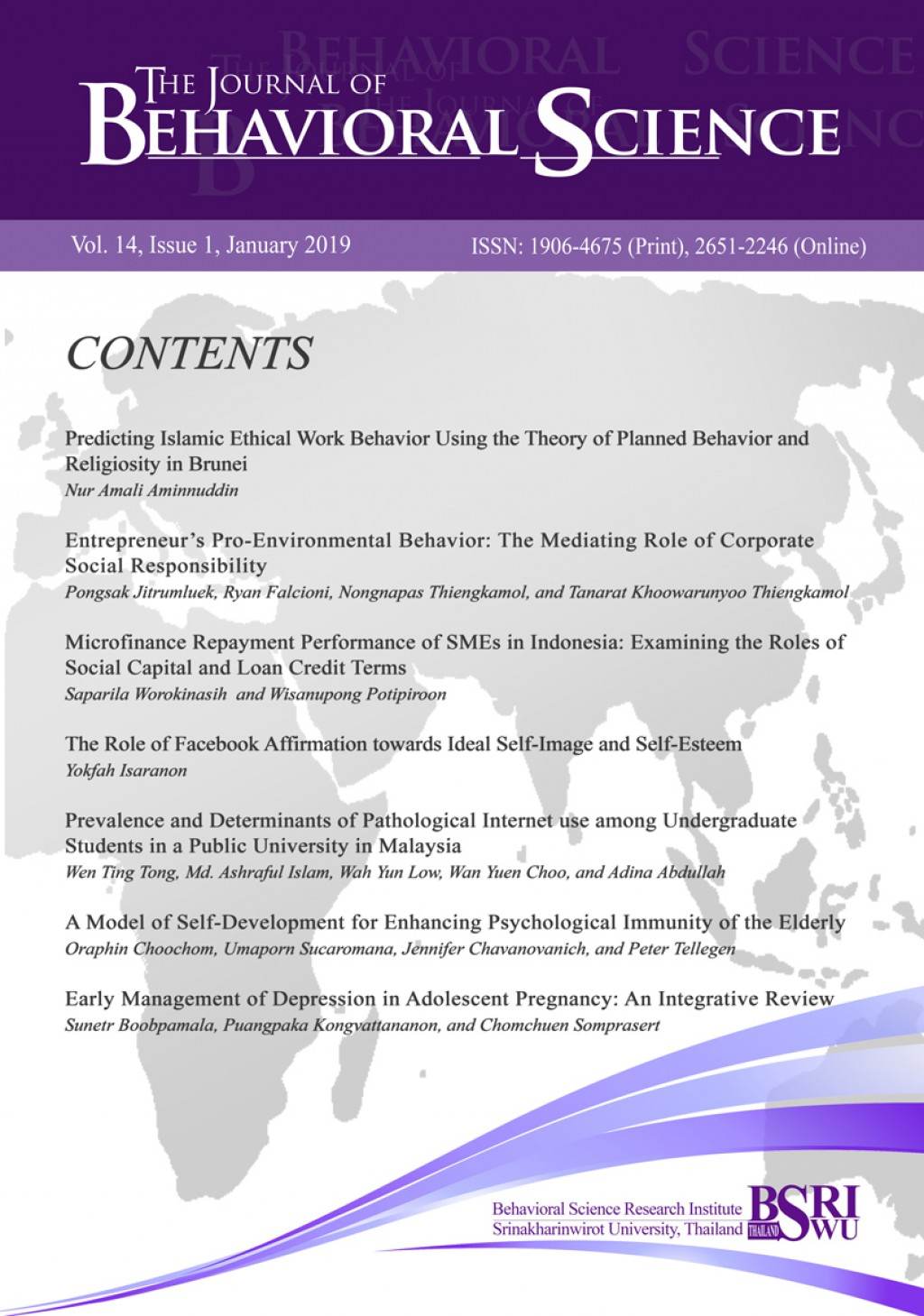 019 Environmental Science Research Papers Pdf Paper Cover Issue 12776 En Us Staggering Large