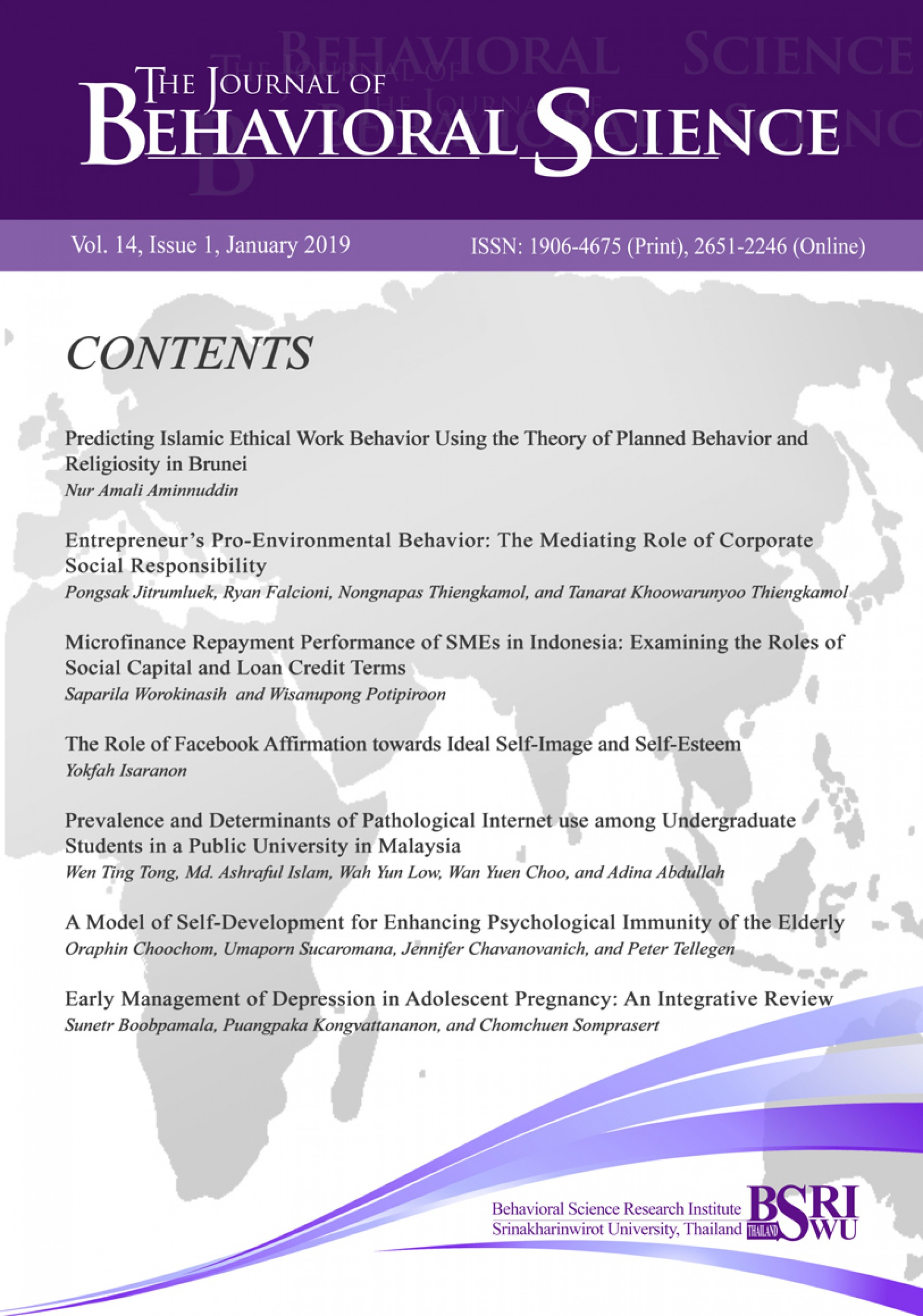 019 Environmental Science Research Papers Pdf Paper Cover Issue 12776 En Us Staggering 1920
