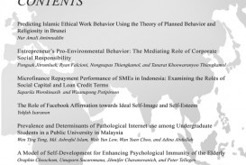 019 Environmental Science Research Papers Pdf Paper Cover Issue 12776 En Us Staggering