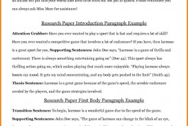 College term paper help custom writing