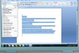 019 How To Publish Research Paper In High School Unusual A