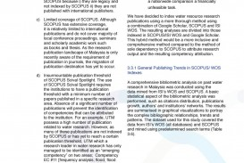 019 How To Publish Research Paper On Google Scholar Page 77 Dreaded