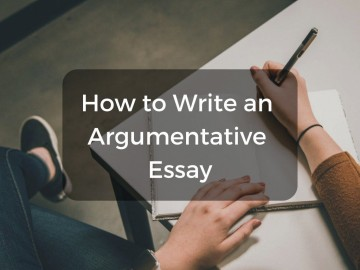 019 How To Write Page Research Paper In One Night 14290040 F1024 Phenomenal A 10 360