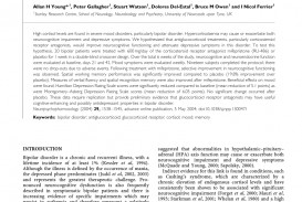 019 Largepreview Bipolar Disorder Research Paper Outstanding Pdf