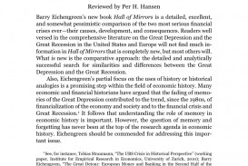019 Largepreview Great Depression Research Paper Astounding Example Thesis On The How To Do A