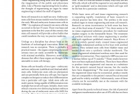 019 Largepreview Research Paper Best Fearsome Websites Top Writing 320