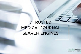 019 Medical Research Paper Search Dreaded Engines