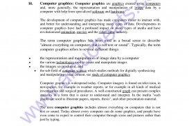 019 Online Shopping In Pakistan Researchs Computer Guesspapers Unforgettable Research Papers