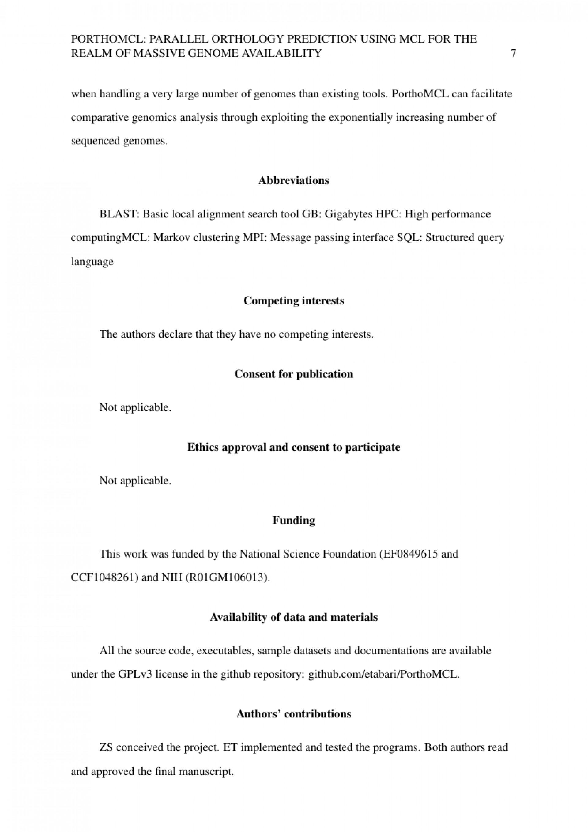 019 Output Research Paper Computer Science Papers Astounding Pdf Example Ieee In Latest 1920