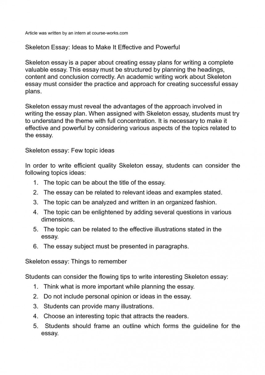 019 P1 Research Paper How To Write Conclusion Fearsome A For Literary Science In Example 868