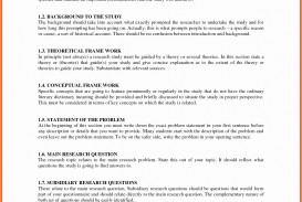 019 Policy Proposal Research Paper Topics Example Of Problem Statement In Pdf Lovely Inspiration Archaicawful