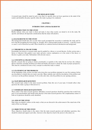 019 Policy Proposal Research Paper Topics Example Of Problem Statement In Pdf Lovely Inspiration Archaicawful 360