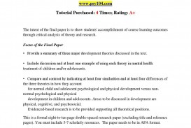 019 Psychology Research Paper Topics List Developmental Essay Ideas Structure Psychological20ent Awesome Topic 320