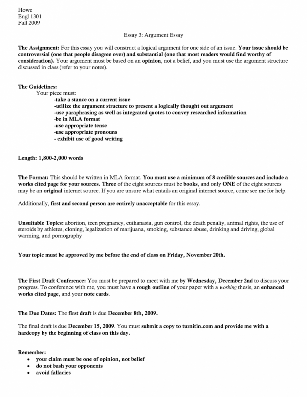 019 Research Paper Argument Example 20format Of Argumentative Examples Thesis20tatements For Papers20ample Mla Outline Example20 Best Sample Pdf Template Full
