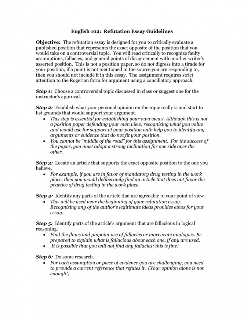 019 Research Paper Controversial Topics For Persuasive Essay Topic20xample Dreaded
