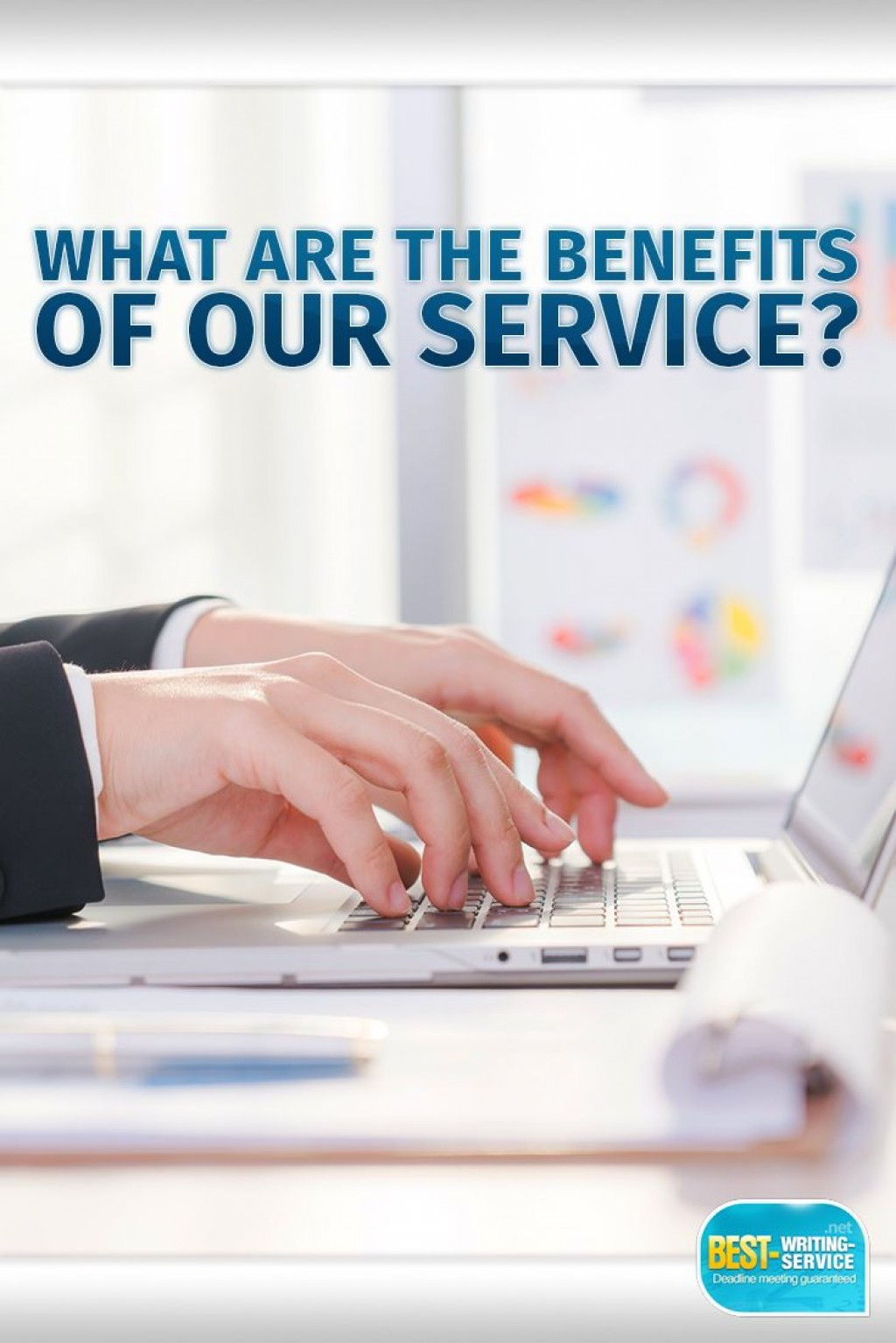 019 Research Paper Custom Term Writing Magnificent Service Services Large