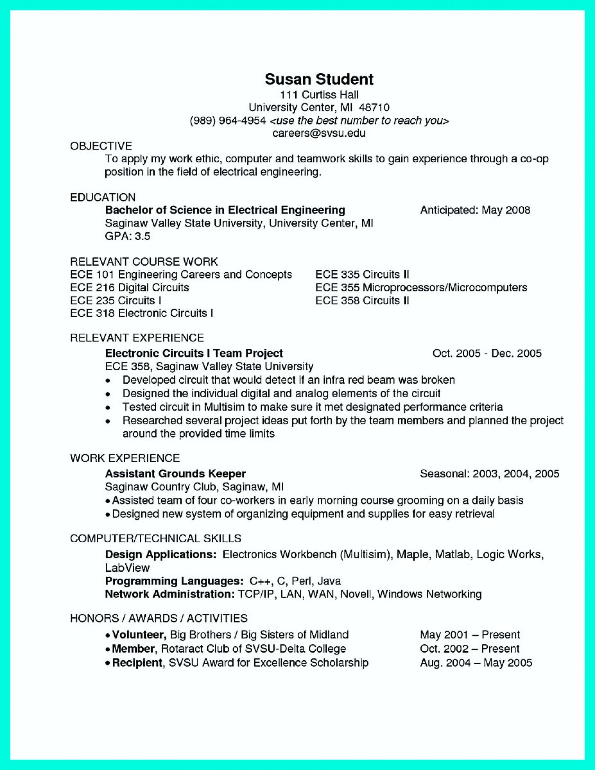019 Research Paper Easy Topics In Computer Science Computer20eering Resume Cover Letter Electrical Write Essay Job Papers Singular 1920