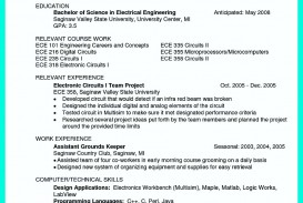 019 Research Paper Easy Topics In Computer Science Computer20eering Resume Cover Letter Electrical Write Essay Job Papers Singular