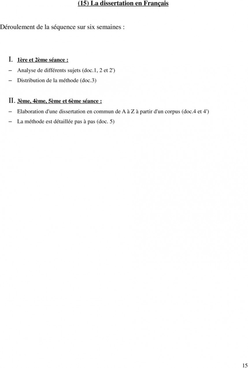 019 Research Paper Example Methodology Page 15 Imposing Quantitative Of Mixed Method Section