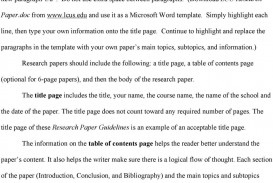 019 Research Paper Example Of An Introduction Paragraph For 20research Career Sample Apa Frightening A In Pdf