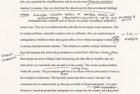 019 Research Paper Interesting Topics For Persuasive Wonderful A To Write On Argumentative