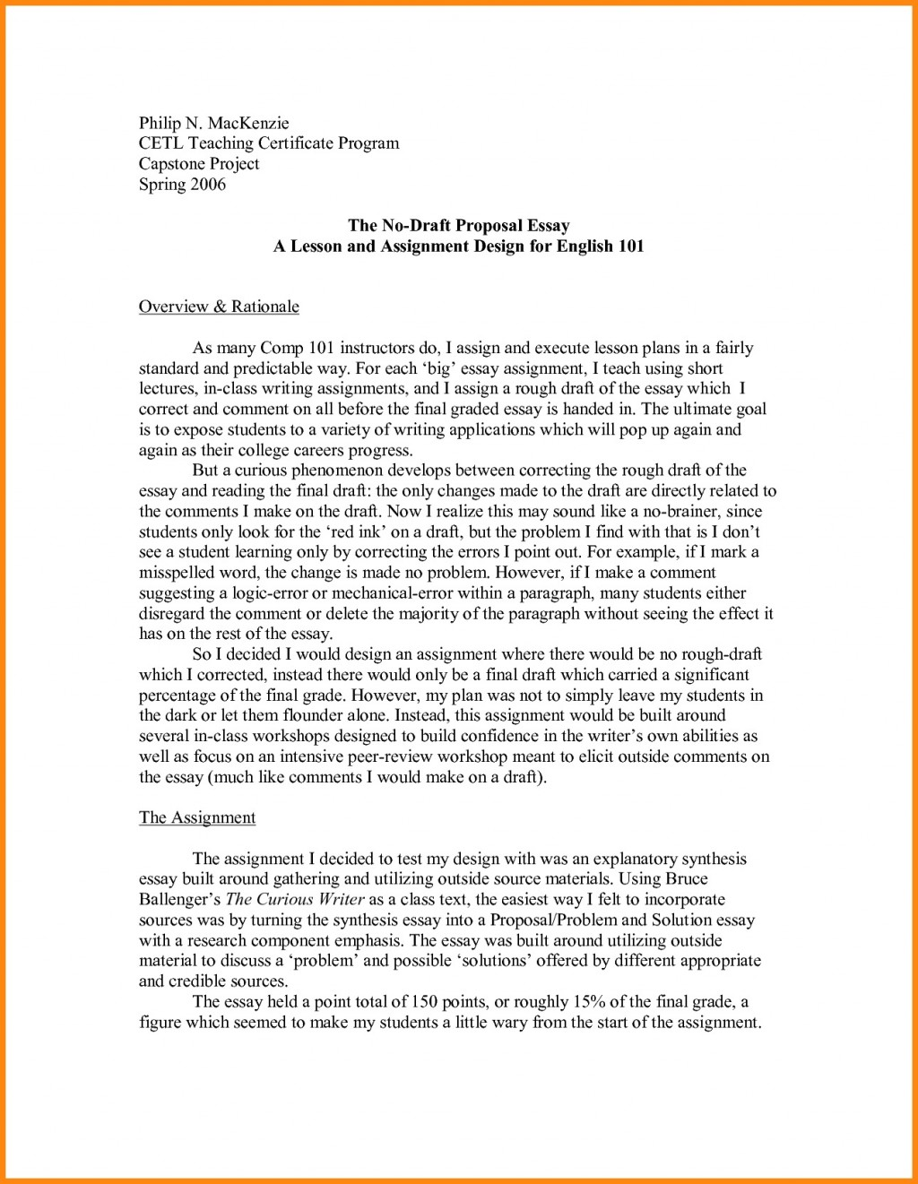 019 Research Paper Papers Topics For Finance Topic Proposal Example Essay At Phenomenal High School Students In Management Large