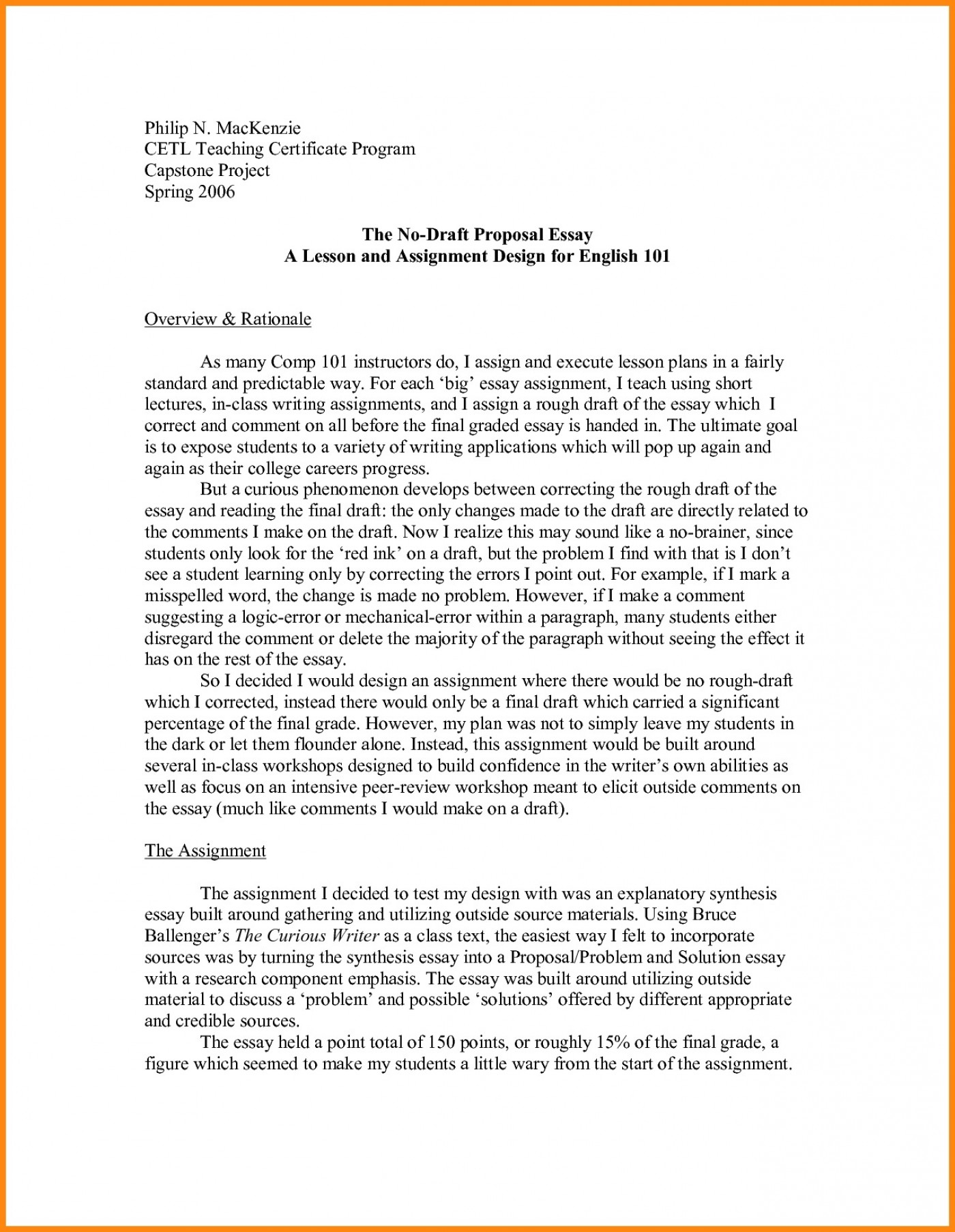 019 Research Paper Papers Topics For Finance Topic Proposal Example Essay At Phenomenal Best 2019 Sample About Education Term In Computer Science 1400