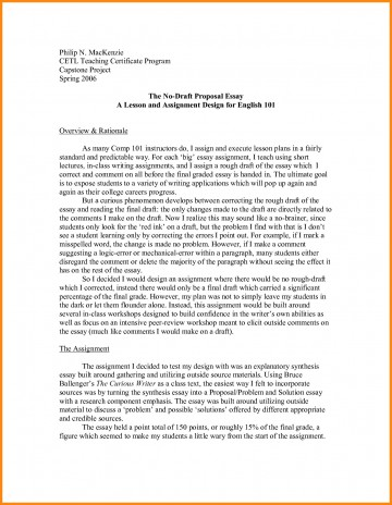 019 Research Paper Papers Topics For Finance Topic Proposal Example Essay At Phenomenal High School Students About Elementary Education Hot In Computer Science 360