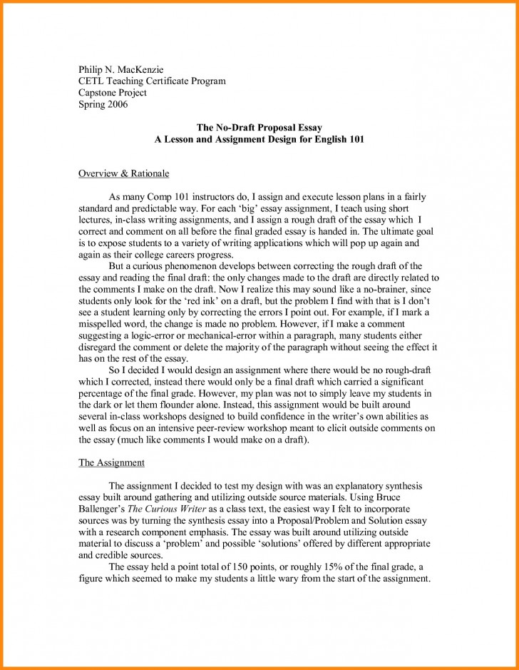 019 Research Paper Papers Topics For Finance Topic Proposal Example Essay At Phenomenal High School Students In Management 728