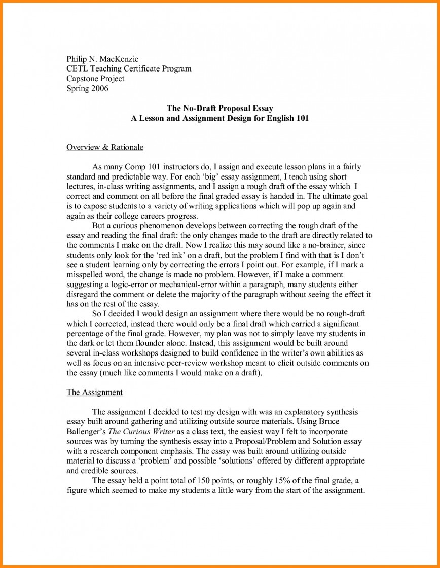 019 Research Paper Papers Topics For Finance Topic Proposal Example Essay At Phenomenal High School Students In Management 868