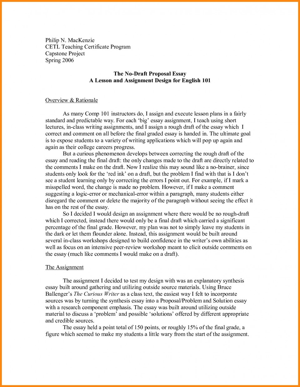 019 Research Paper Papers Topics For Finance Topic Proposal Example Essay At Phenomenal High School Students In Management 960