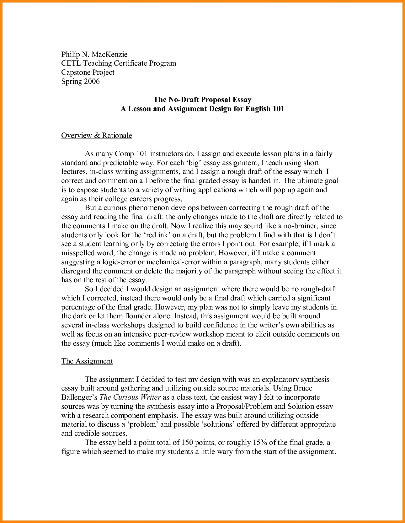 019 Research Paper Papers Topics For Finance Topic Proposal Example Essay At Phenomenal High School Students In Management Full